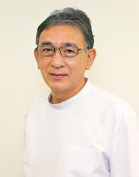 院長・渋谷卓夫